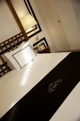 Galata Antique Hotel - Executive Suit Oda