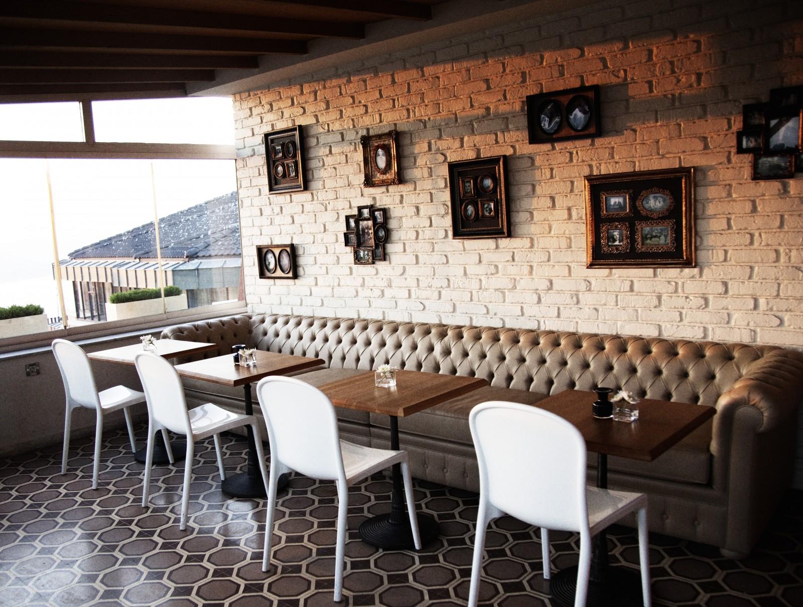Galata antique hotel istanbul hotel istanbul beyoglu for Decor hotel istanbul