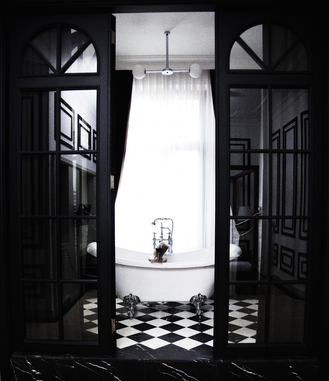 Galata Antique Hotel Istanbul | Hotel Istanbul - Beyoglu ...