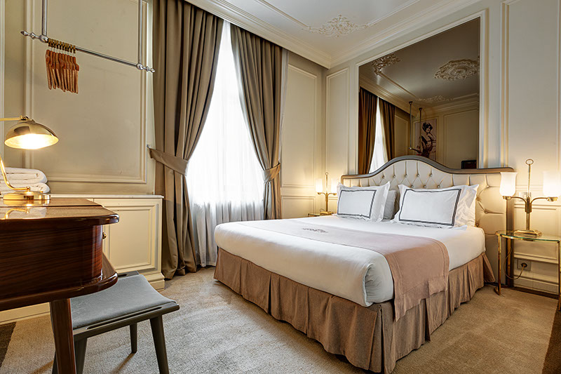Galata antique hotel istanbul hotel beyoglu istanbul rooms for Decor hotel istanbul